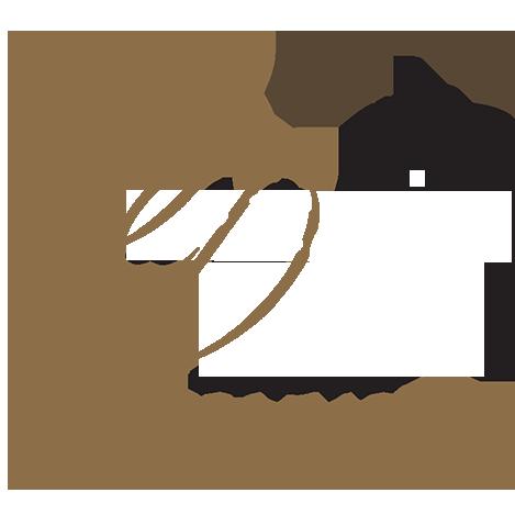 Logo Domaine Dillet